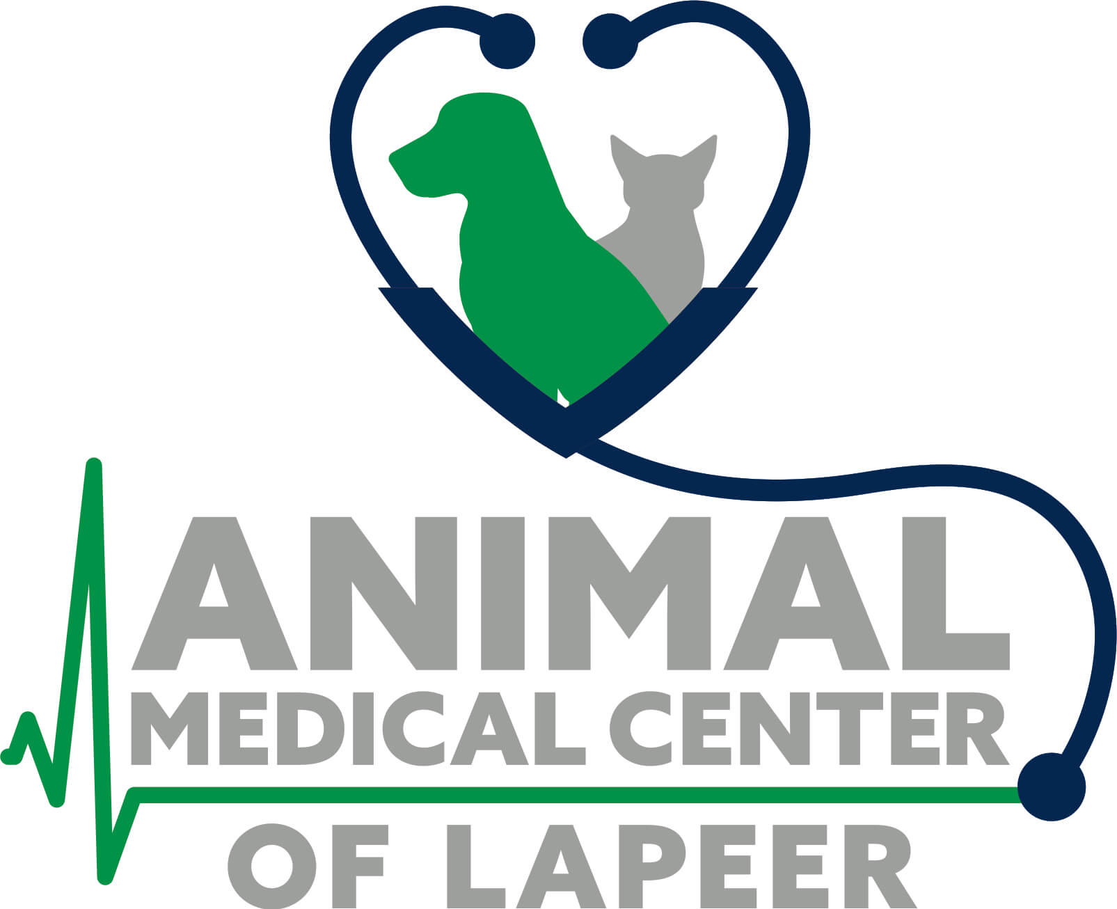 Animal Medical Center of Lapeer